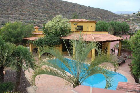 villa for sale san miguel