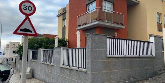 Property for sale in Los Silos