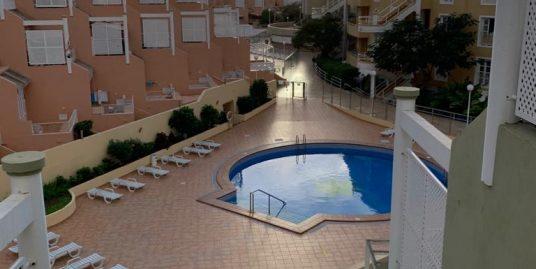 Apartment for sale Las Americas