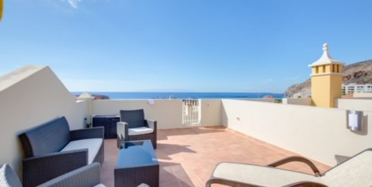 Apartment for sale in Palm-Mar