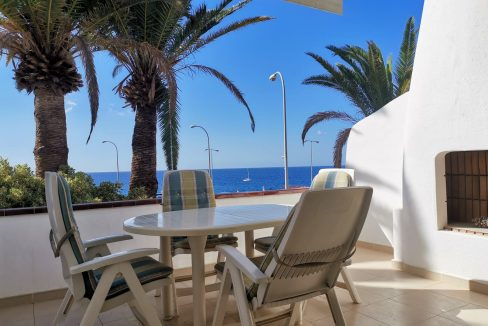 bungalow for sale tenerife