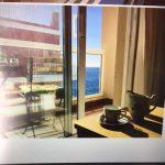apartment for sale in playa san juan