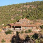 rural property tenerife
