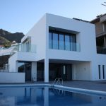 New Villa for sale Adeje