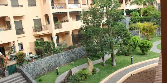 Apartment for Sale in Puerto