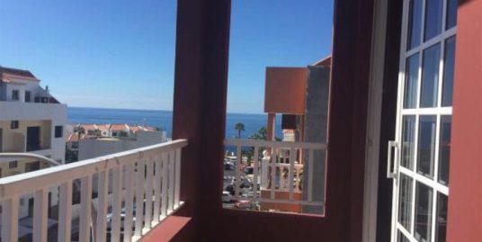 Apartment in Playa San Juan
