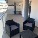 Apartment for sale La Tejita