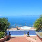 villa for sale in tacoronte