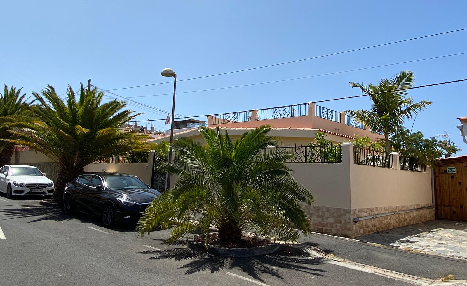 Chalet for sale in Palm-Mar