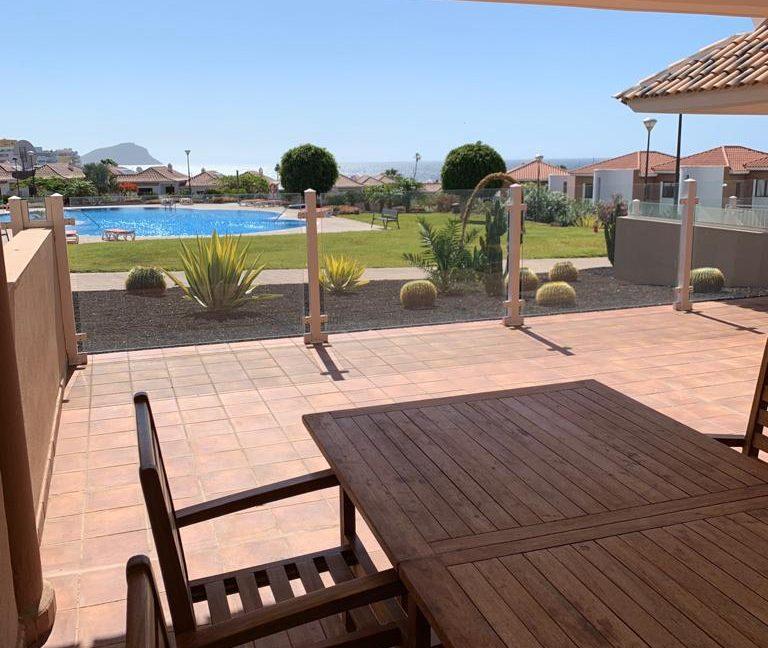 apartment for sale in amarilla gol