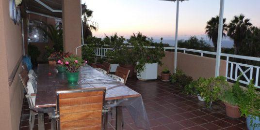 Penthouse for sale  Tenerife