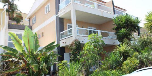 Villa for sale in Tabaiba