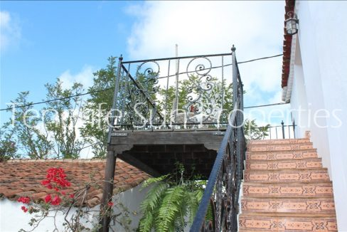 canarian house for sale