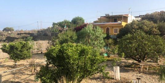 Rural Property for sale