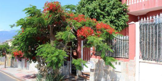 House for sale El Rosario
