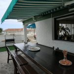 bungalow for sale in los realejos