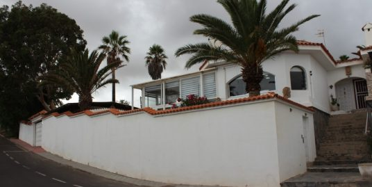 House for sale in Tenerife